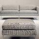 905 Comfort fauteuil