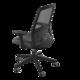 Every ergonomische bureaustoel