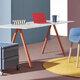 Arki Desk Ark1 tafel
