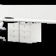 Sistema28 bureau