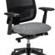 Lively ergonomische bureaustoel