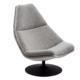 F500 fauteuil