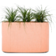 BuzziPlanter akoestische plantenbak
