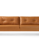 Mare Loose Cushion zitbank